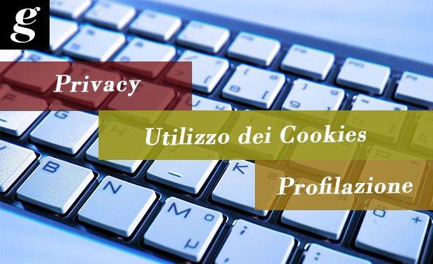 Le nuove norme sulla privacy | Ecommerce Guru