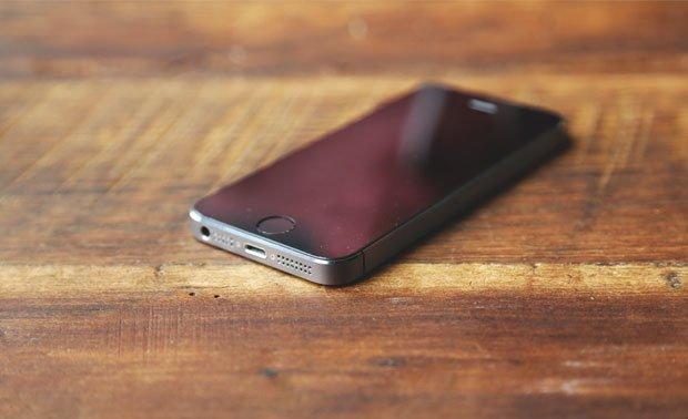 I numeri della mobile-economy | Ecommerce Guru