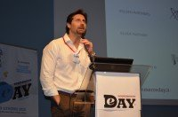 Marco Losito - Ecommerce Day