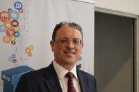 Felice Petrignano di IBM - Ecommerce Day 2015 VI edizione