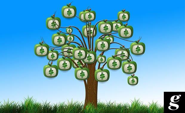 Le strategie evergreen di Ecommerce Guru