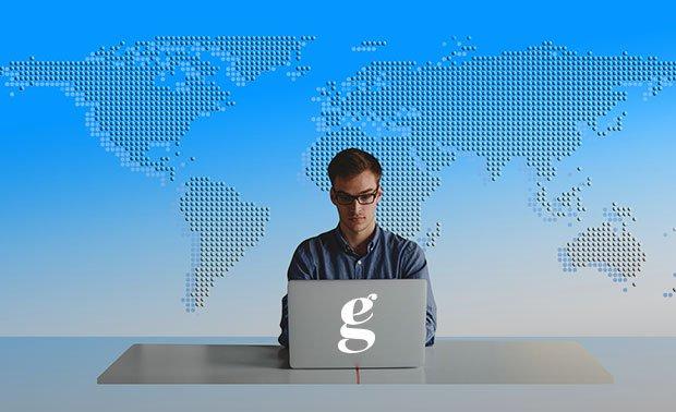 Come vendere online all'estero   Ecommerce Guru