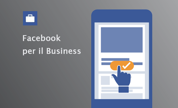 I vantaggi con il nuovo metodo di calcolo del cost per click su Facebook | ecommerce guru