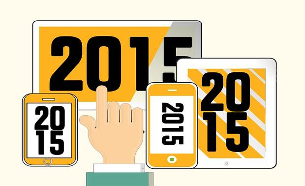 Trend di Mobile Marketing