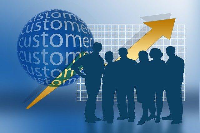 business-idea-660085 640