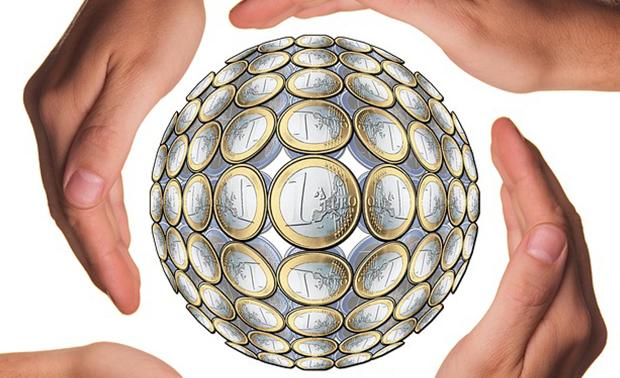 Crediti clienti e pagamenti anticipati | ecommerce guru