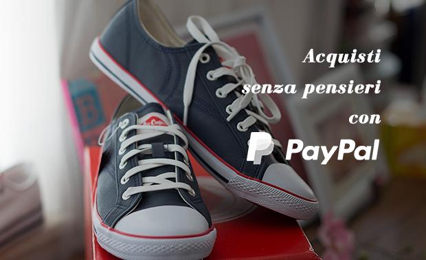 saldi-online-paypal2