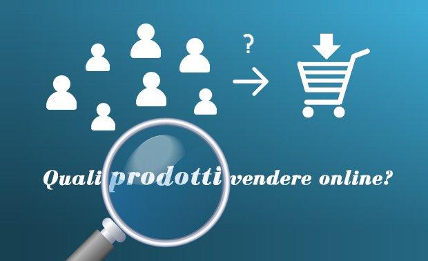 quali prodotti conviene vendere online | Ecommerce Guru