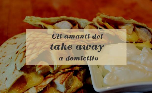 take-away-domicilio