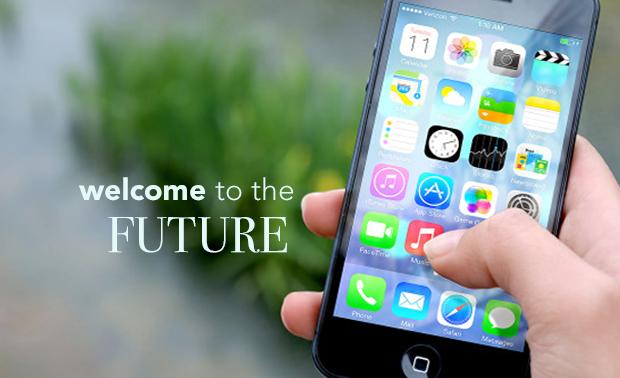 apps-futuro-mobile