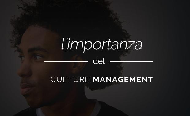 culture-management