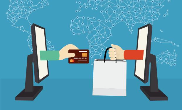 5 strategie per gestire un sito global e commerce e for Compra online mobili