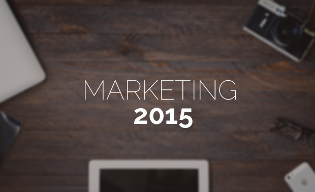 marketing-2015