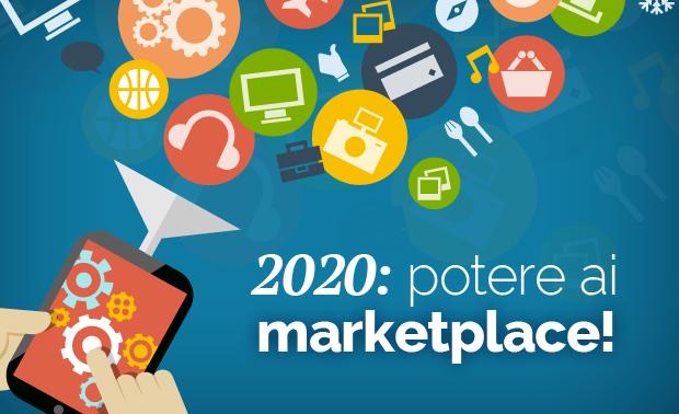 marketplace globali