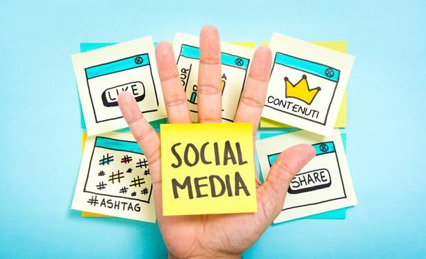 Contenuti-Social