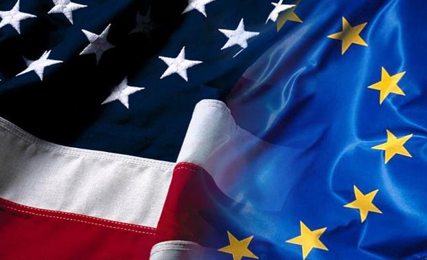 collegamenti-europa-america