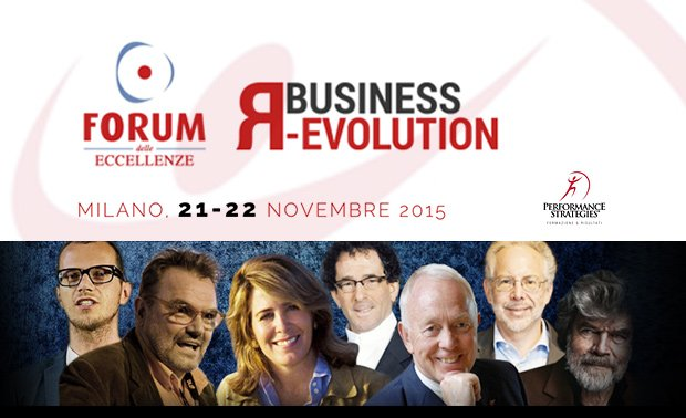 ecommerce guro def business-revolution-620x378