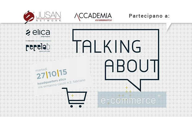 ecommerce guro talking about-620x378