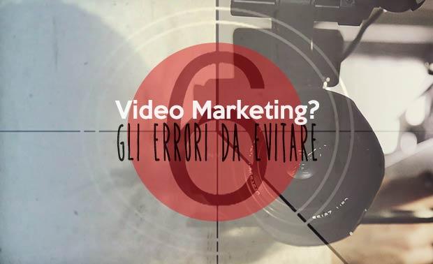 ecommerce guro video-marketing 6errori 2 (1)