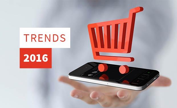 trend-ecommerce