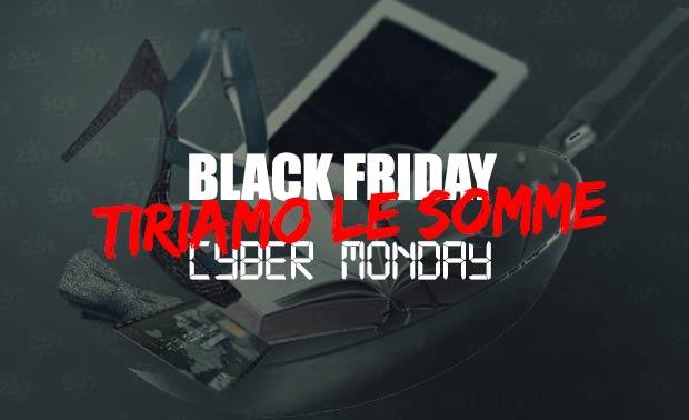 ecommerce guro black friday