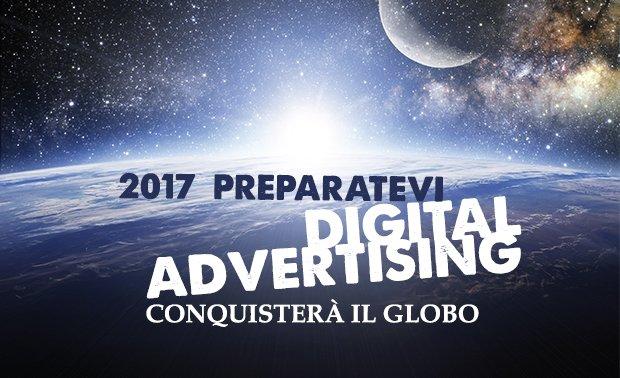 ecommerce guro digitalAdvertising