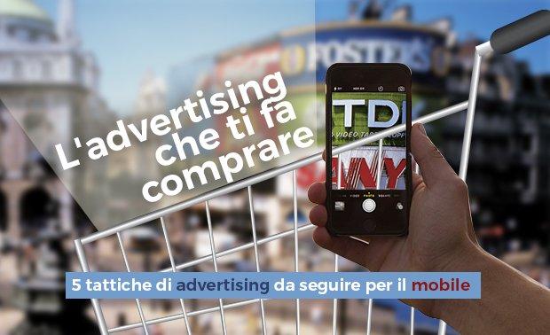 AdvertisingMobile commerce 620x378 2