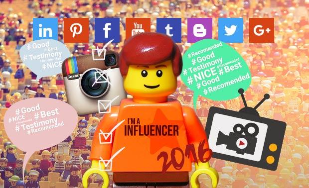 social-media-marketing 2016