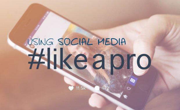 social-pro