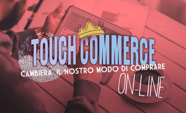 touch-commerce
