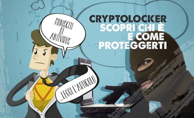 Cryptolocker 620x378