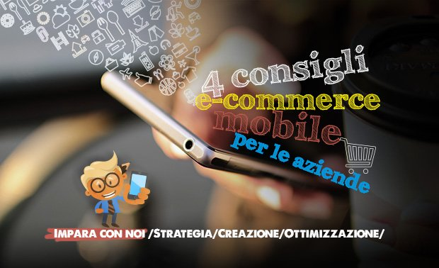 MoBilieCommerce 620x378 3