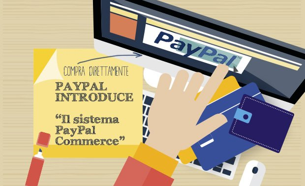 Paypall 620x378