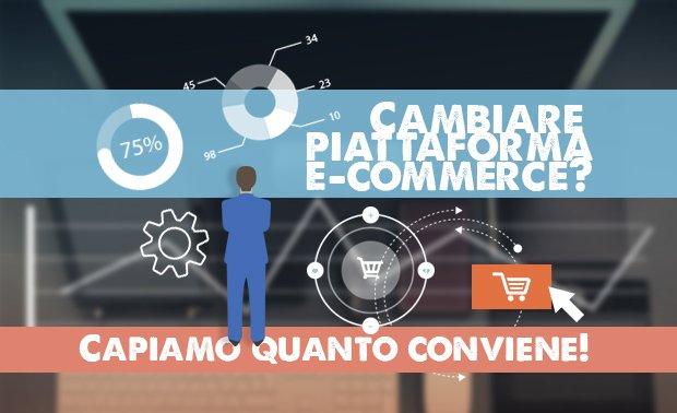 Piattaforma e-commerce 620x378 3