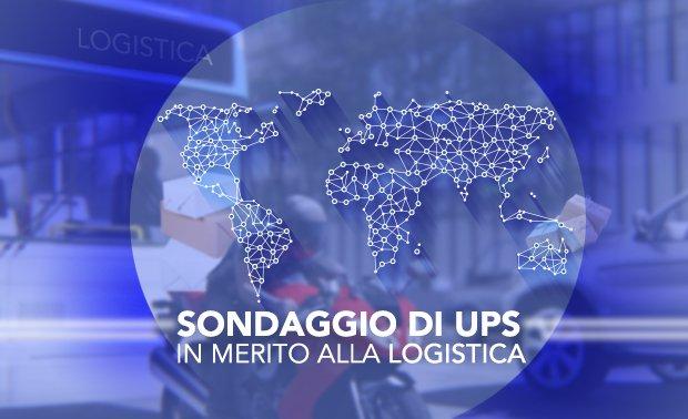 SondaggioUps 620x378 3