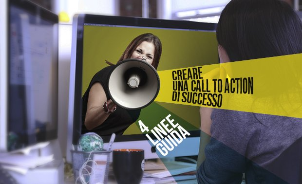 call to action 620x378