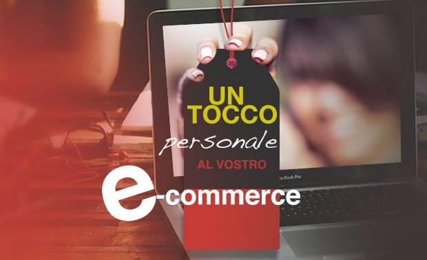 e-commerce personale 620x378 3