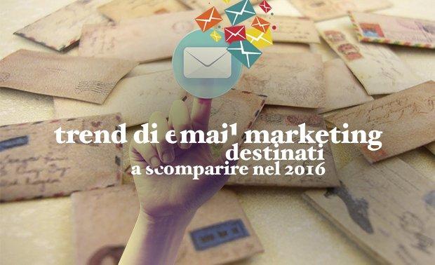 e-mail. 620x378 3