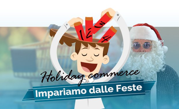 holiday-commerce