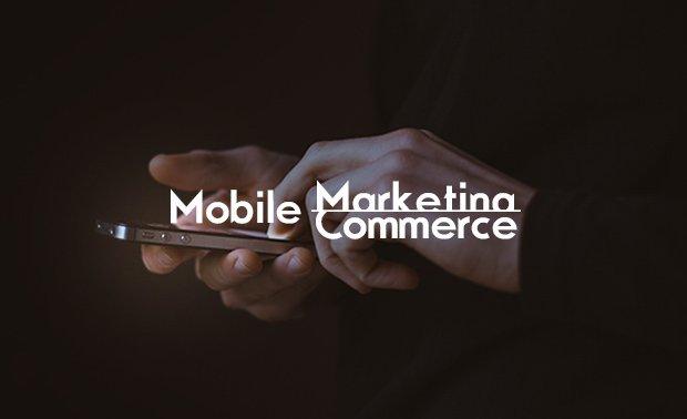 mobile-marketing-commerce