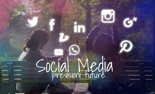 SocialMedia 620x378 3