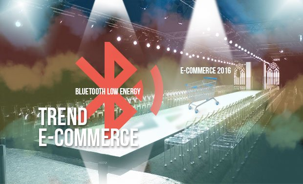 TrendEcommerce 620x378 3