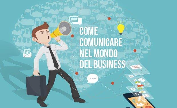 comunicazionebusiness