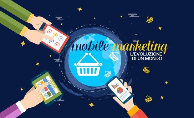 mobilemarketing 620x378