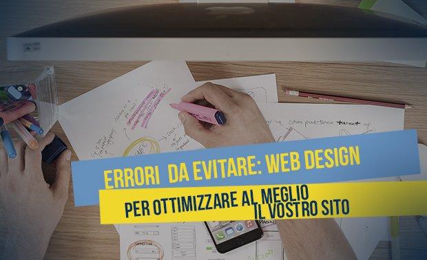 web design 620x378 3