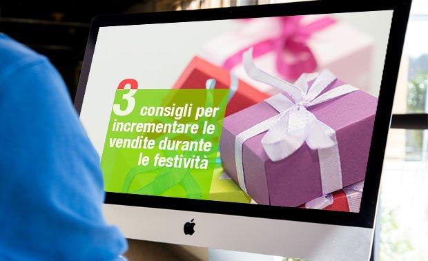 Incrementa-vendite-feste-620x378 02