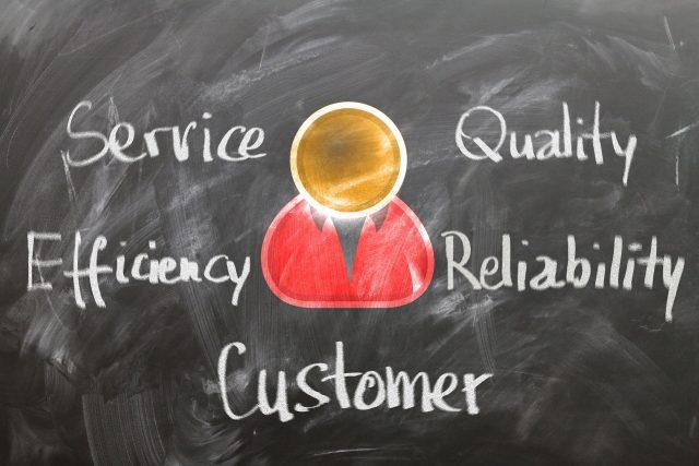 Cinque consigli per attrarre nuovi clienti