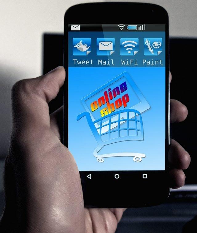 smartphone-570214 1280