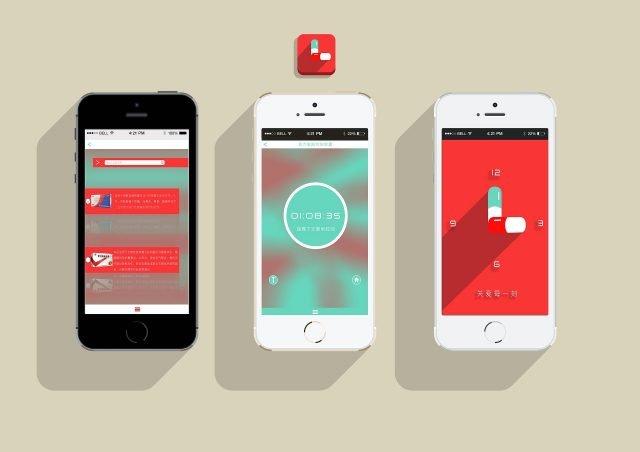 Come promuovere la propria App Mobile