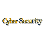 cyber-security-1186531_1280